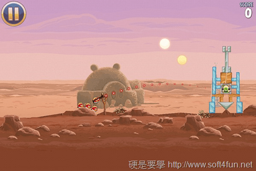 Angry Birds Star Wars 星際大戰版正式開放下載(iOS/Android) angry-birds-star-war-5