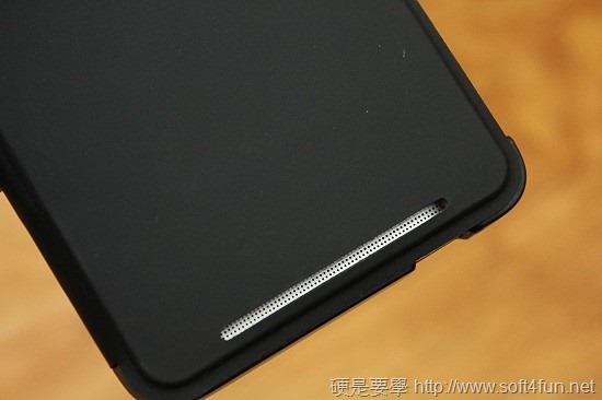 加大 HTC One Max 電池續航力,Power Flip Case 輕巧簡便的最佳選擇 IMG_0646_3