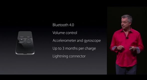 終於發表:Apple TV 搭載全新 TV OS 可裝遊戲、支援Siri、體感遊戲,Wii 囧了 apple-event-068