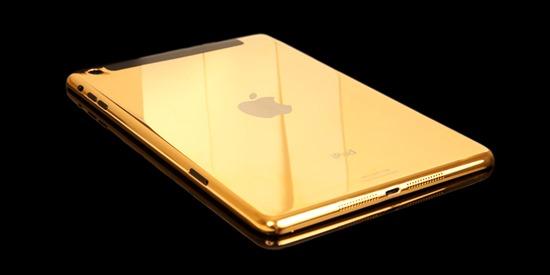 終於來了!Apple 於 16日召開發表會,iPad Air 2 與 OS X Yosemite 期待最高 ipadmini