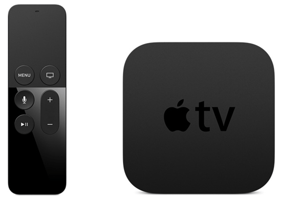 apple tv-7