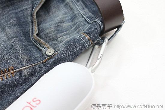 極簡時尚 Beats pill NFC 藍芽喇叭開箱 IMG_0697