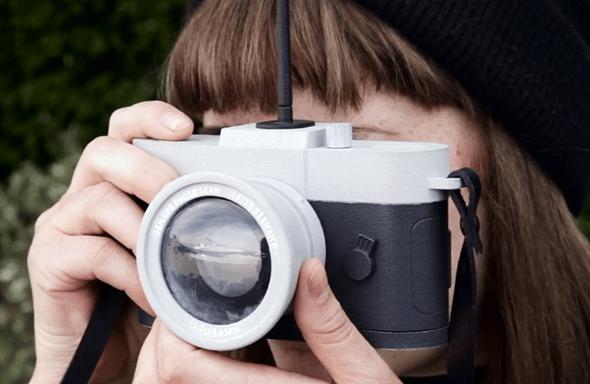 [科技新視野] Camera Restricta史上第一台不聽話相機,讓攝影師又愛又恨的新法寶 004