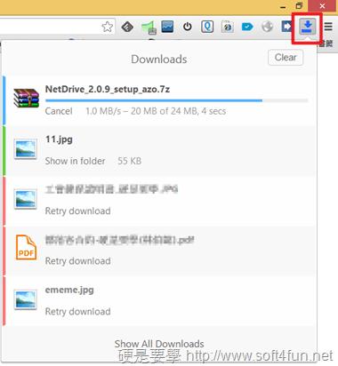 downloadr-2