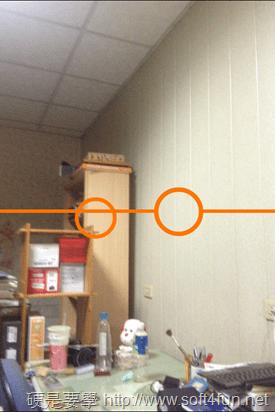 Cycloramic:讓 iPhone 自動旋轉的全景相機 App 2013-10-29-20.44.44