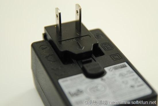 D-Link DIR-868L 雙核心處理器,打造高效能家庭網路 clip_image005