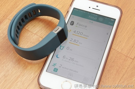 Google 將提供 Android 穿戴裝置開發套件 IMG_0148