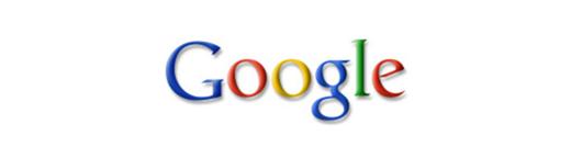 Google 換新 Logo 囉! Google 標誌歷史一次看光 image_8