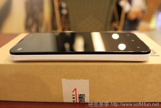 [開箱評測] 小米手機2S(16GB) CP 值超高的智慧型手機 IMG_8306