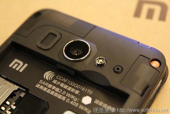 [開箱評測] 小米手機2S(16GB) CP 值超高的智慧型手機 IMG_8331