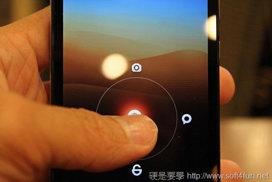 [開箱評測] 小米手機2S(16GB) CP 值超高的智慧型手機 IMG_8376