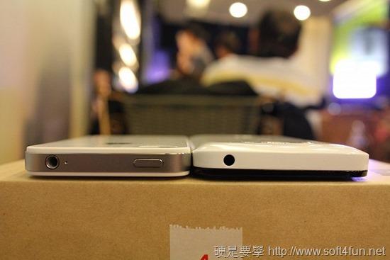 [開箱評測] 小米手機2S(16GB) CP 值超高的智慧型手機 IMG_8387