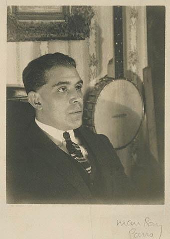 [Google Doodle] Juan Gris 西班牙立體派畫家125歲誕辰 juan-gris
