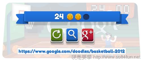Google 奧運籃球機遊戲,手不要抖啊~大哥 doodle-03_thumb