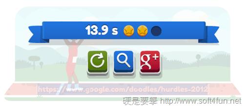 Google Doodle 之奧運跨欄手殘遊戲,挑戰3顆星紀錄你行嗎? doodle-04_thumb