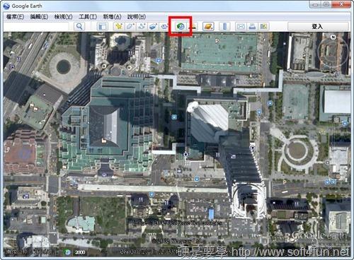 Google地球變身時光機,讓你看到過去的城鎮風貌 google-earth-01_thumb