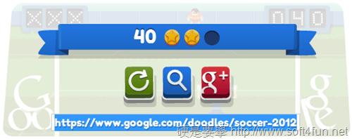 Google 奧運足球防守遊戲,3顆星真的不簡單! doodle-04_thumb