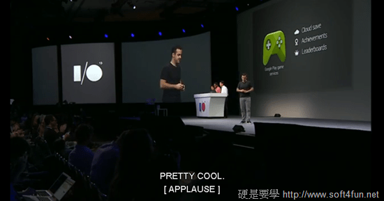[即時] Google I/O 2013 現場直擊線上報導 image_6
