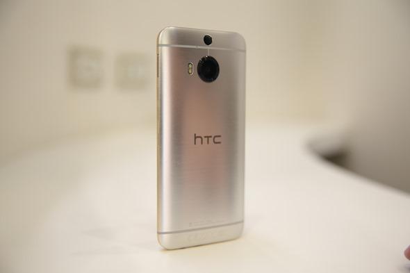 雙艦齊下!HTC Butterfly 3 蝴蝶機與 M9+極光版 (光學防手震極速對焦) 正亮相推出 IMG_9025