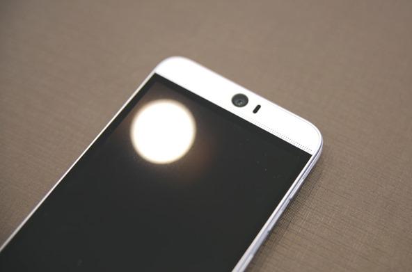 雙艦齊下!HTC Butterfly 3 蝴蝶機與 M9+極光版 (光學防手震極速對焦) 正亮相推出 IMG_9038