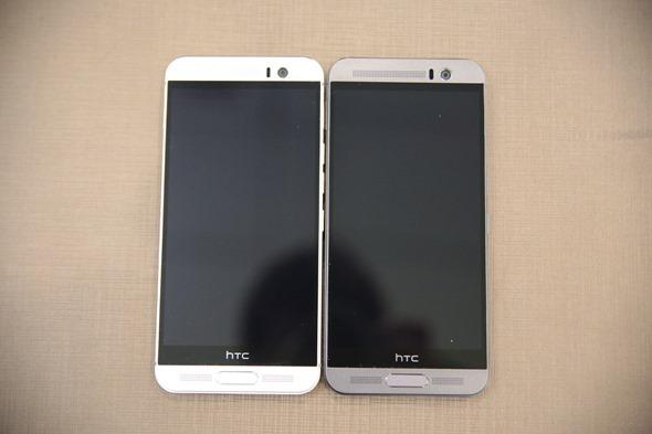 雙艦齊下!HTC Butterfly 3 蝴蝶機與 M9+極光版 (光學防手震極速對焦) 正亮相推出 IMG_9055