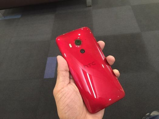 雙艦齊下!HTC Butterfly 3 蝴蝶機與 M9+極光版 (光學防手震極速對焦) 正亮相推出 butterfly-3-01