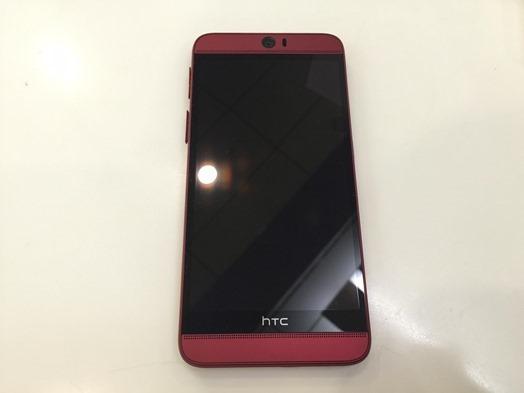 雙艦齊下!HTC Butterfly 3 蝴蝶機與 M9+極光版 (光學防手震極速對焦) 正亮相推出 butterfly-3-03