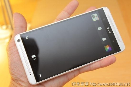 HTC 5.9吋大螢幕手機 ONE Max,結合指紋辨識、Sense 5.5 轟動上市 IMG_1080