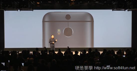 最新 HTC One (M8) 雙鏡頭旗艦機亮相,特色規格搶先看! htc-one-m8-_3