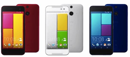 HTC Butterfly 2 發表,支援防水防塵,9月2日開賣 Snip20140819_19
