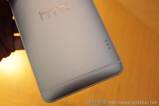 HTC 5.9吋大螢幕手機 ONE Max,結合指紋辨識、Sense 5.5 轟動上市 IMG_1046_thumb
