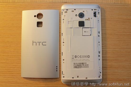 HTC 5.9吋大螢幕手機 ONE Max,結合指紋辨識、Sense 5.5 轟動上市 IMG_1068_thumb