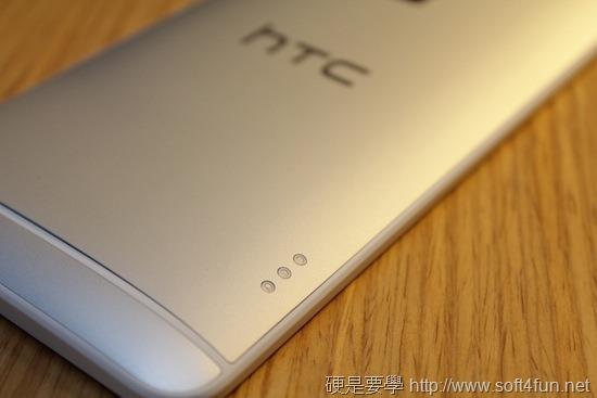 HTC 5.9吋大螢幕手機 ONE Max,結合指紋辨識、Sense 5.5 轟動上市 IMG_1076_thumb