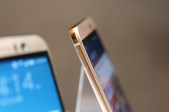HTC One M9 3月16日台灣全球首發,23日五大電信齊發 IMG_7953
