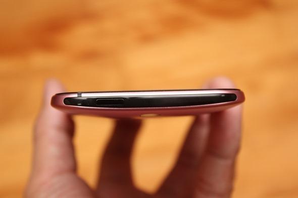 女生的最愛,夢幻粉色 HTC One (M8) 來擄走妳的芳心囉! IMG_4235