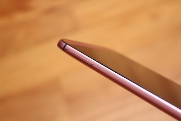 女生的最愛,夢幻粉色 HTC One (M8) 來擄走妳的芳心囉! IMG_4245