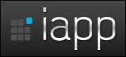 iPhone/iPad 免費應用程式(app)推薦、下載網站,讓你免費 APP 載不完 iapp_logo