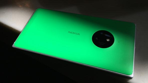NOKIA Lumia 830 低價高質感手機相機,11/01 開賣 -2014-10-30-1-16-27