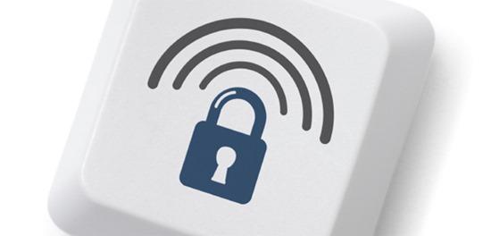 教你用網卡 MAC 反查偷連 Wi-Fi 基地台的裝置 wifisecurity