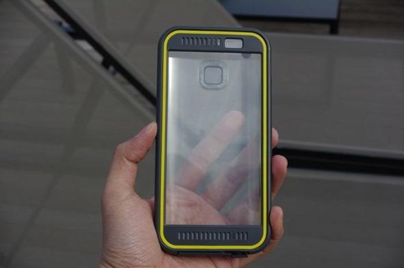 [MWC 2015] 金屬工藝的經典傳承, HTC One (M9) 快速動手玩 clip_image033