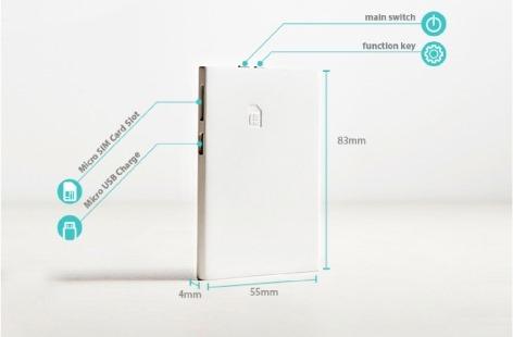 [科技新視野] PIECE 無線SIM卡轉接器,讓iPad、iPod Touch 都能接電話! 522cf67fa449a711ece84cb0410f423d_original