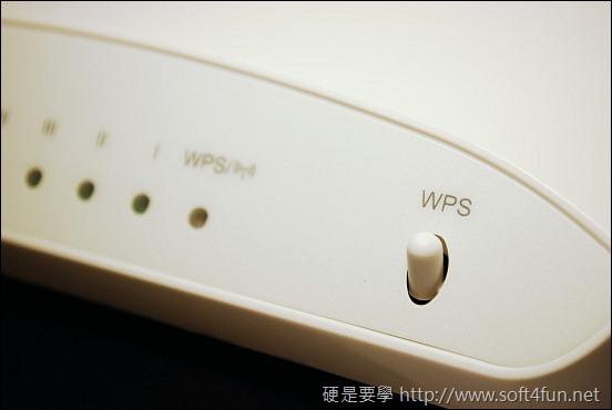 【開箱文】傻多 RB-1732多網無線IP分享器 大坪數空間,一次搞定 clip_image004