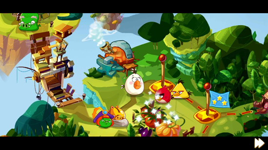 Angry Birds Epic-10
