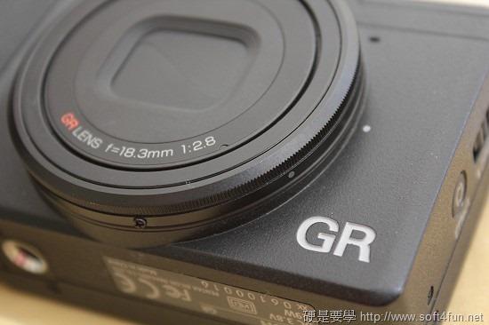 輕巧旅行隨身機 Ricoh GR,快速捕捉稍縱即逝的美麗畫面 IMG_1366