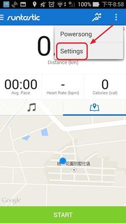 Runtastic Pro 限時免費! 喜歡運動的你千萬不能錯過機會 (iOS, Android) 02