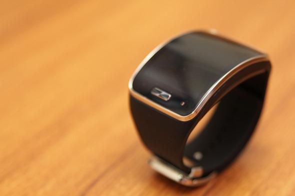 Samsung Gear S評測:智慧與運動兼具,可獨立通話使用的智慧手錶 image002
