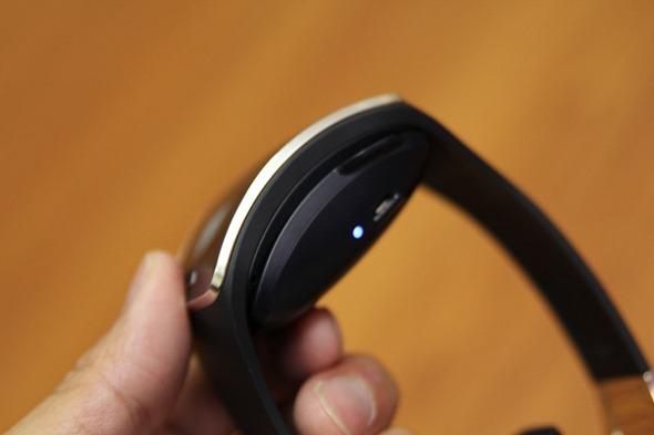 Samsung Gear S評測:智慧與運動兼具,可獨立通話使用的智慧手錶 image007
