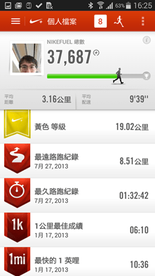 Samsung Gear S評測:智慧與運動兼具,可獨立通話使用的智慧手錶 image030