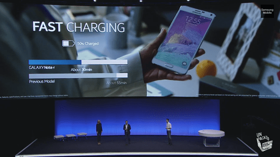 samsung galaxy note 4 (21)