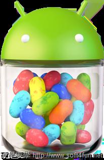SAMSUNG Galaxy Note 2 正式發表,效能、螢幕規格再提升! jbnewlogo